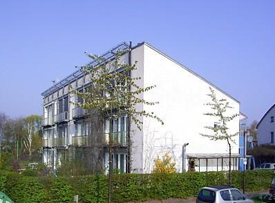 Passivhaus_Kranichstein1